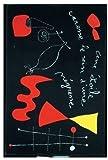 The Surrealists, Jemima Montagu, 0810962667