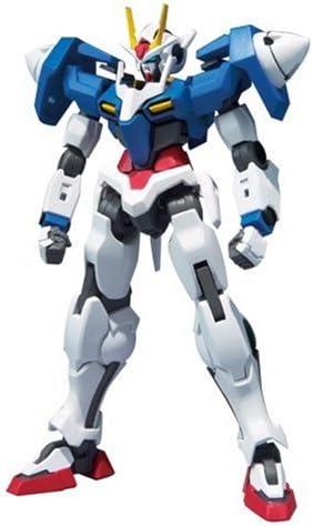 Robot Spirits Side MS 00 Gundam Action Figure Bandai Tamashii Nations