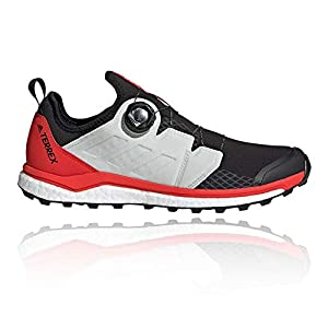 Adidas Terrex Agravic Boa | Zapatillas Trail Hombre
