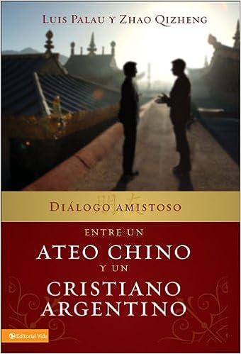 El castellano ateo (Spanish Edition)