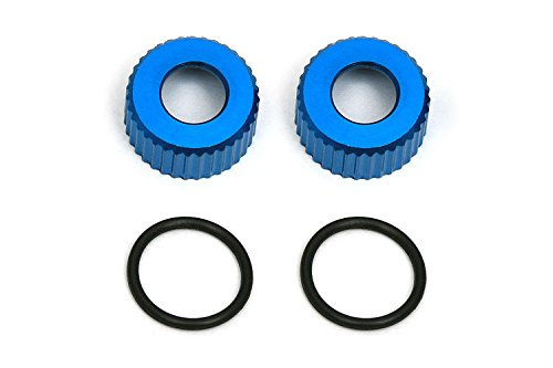 Team Associated 31327 VCS3 Shock Bottom (Shock Bottom)