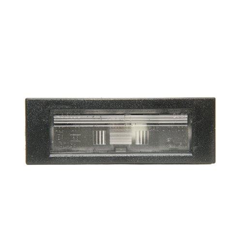 Magneti Marelli 715105092000 Licence Plate Light