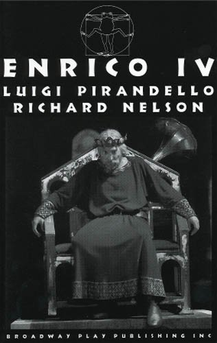 Enrico IV ebook