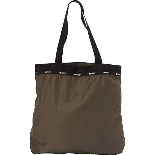 lesportsac-travel-simply-square-tote-gravel
