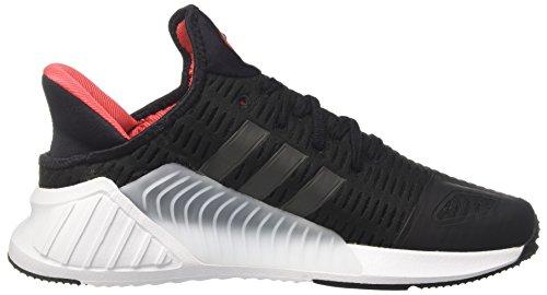 Schwarz Blk Schwarz Unisex adidas Climacool Erwachsene Sneakers 1wqPO