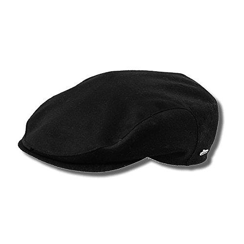 wigens-vilgot-loro-piana-wool-cap-black-58