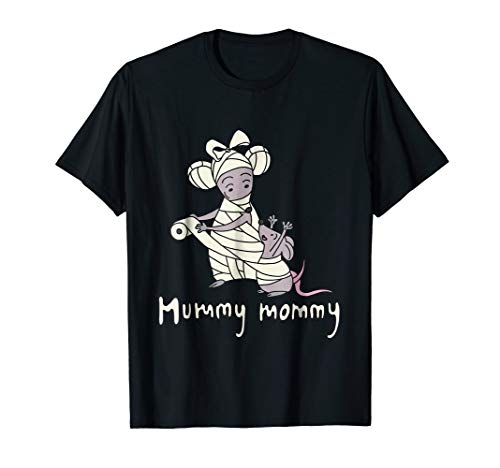 Mummy mommy for $<!--$19.99-->