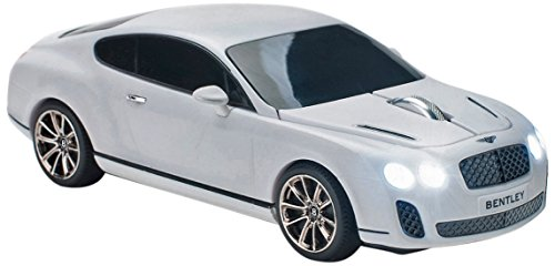 click-car-ccb-bentley-white-bentley-continental-supersports-mouse-and-usb-bundle-kit-white