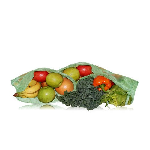 blue-avocado-reusable-produce-bag-green-3-pack