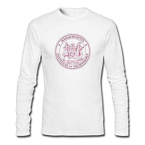 weibing22-massachusetts-institute-of-technology-mans-tshirt-unique-nice