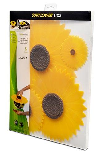 Sunflower Gift Set