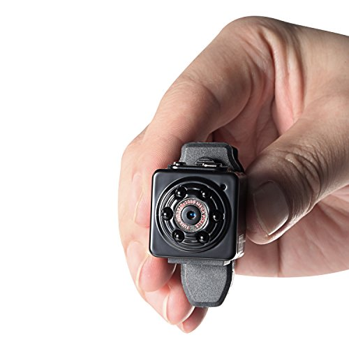 free shipping mini hidden spy camera peyou hd 1080p sport portable mini hidden spy camcorder. Black Bedroom Furniture Sets. Home Design Ideas