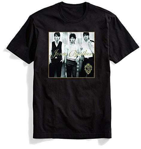 2009 Tour Shirt - Jonas Brother Happiness BeginsTour 2019 Music Big Fans Gift Tour Concert Unisex T-shirt Premium Shirt Hoodie Sweater Long Sleeve Tank Top (489)