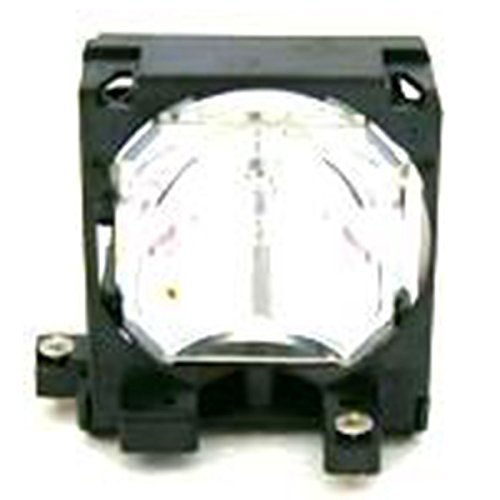 SpArc Platinum Panasonic PT-L759U Projector Replacement Lamp with Housing [並行輸入品]   B078G9Y7RY