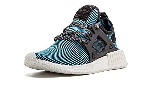 Baskets adidas homme Baskets adidas pour homme pour Bleu 7ZnUIqgwgH