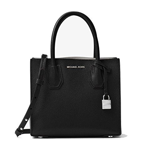 Michael Kors Spring Handbags - 3