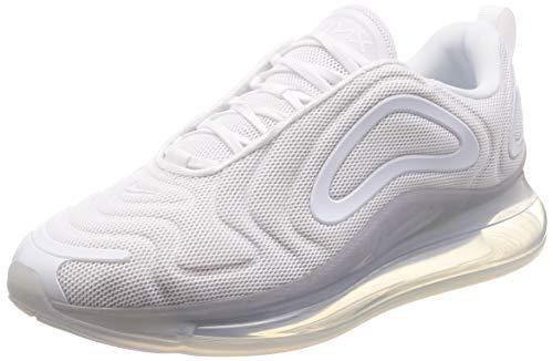 Nike Herren Air Max 720 Ao2924-100 Sneaker