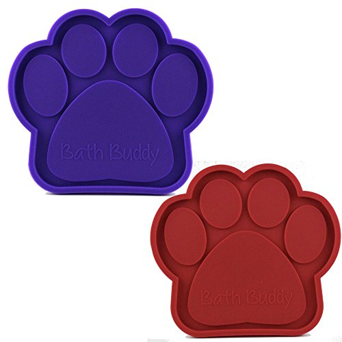 Used, K9 Bath Buddy for Dogs - The Original Dog Bath Toy for sale  Delivered anywhere in Canada