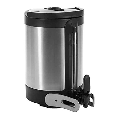 Bunn 27850.0200 Infusion 1.5 Gallon Soft Heat Coffee Server ICB