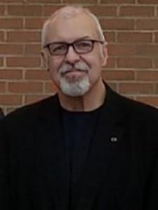 William J. Kraemer