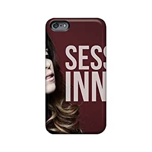 Best Hard Phone Covers For Iphone 6plus With Unique Design Beautiful Rise Against Pictures JamesKrisky