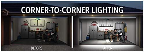 Buy garage openers