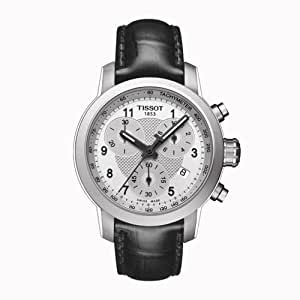 Tissot T0552171603202 T055.217.16.032.02 - Reloj para mujeres