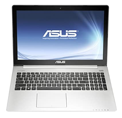 ASUS VivoBook S500CA VIA Audio Drivers Download Free