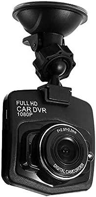 medithy HD 1080P Auto DVR Mini cámara de Coche Grabadora de Video ...