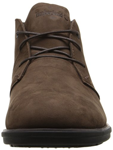 Timberland Carter Notch Chukka Medium Brown CA19SE, Bottines