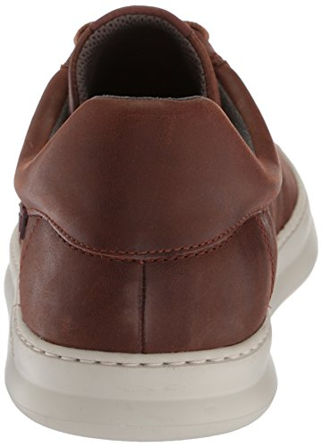 medium Brown Runner Basses 210 Homme Four Marron Sneakers Camper 6nYwqT1gw