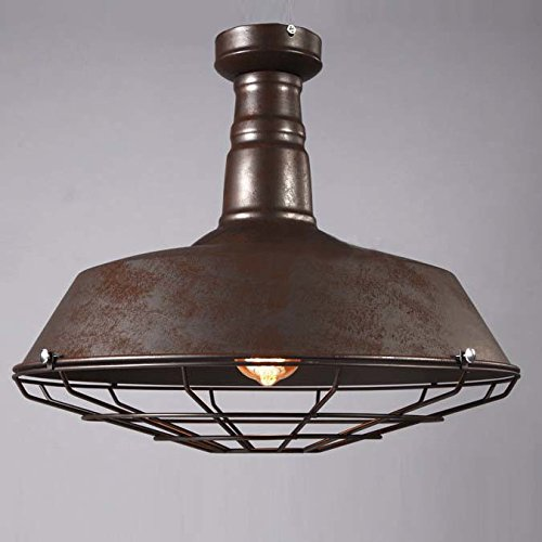 Dining Room Pendant Track Lighting in US - 5