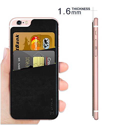 self-adhesive-stick-on-wallet-credit-card-holder-for-iphone-7-7-plus-6-6-plus-samsung-lg-htc-black-f