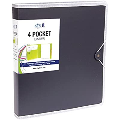 docit-4-pocket-binder-multi-pocket-2