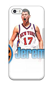 Rosemary M. Carollo's Shop new york knicks basketball nba NBA Sports & Colleges colorful iPhone 5/5s cases 7326211K658006777