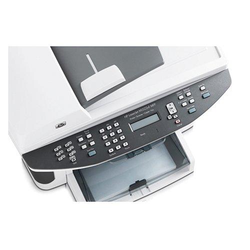 HP LaserJet P Driver Download