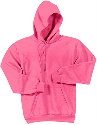 Joes USA Hoodies Sweatshirts Colors