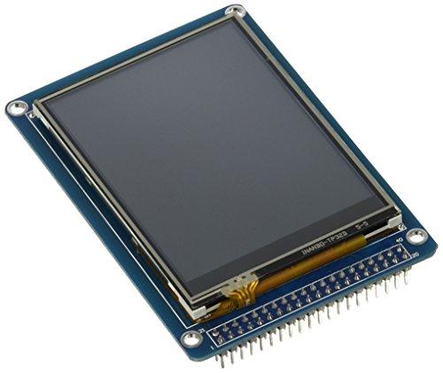 SainSmart 3 2 Inch SSD1289 Arduino Raspberry