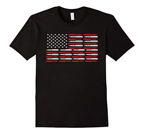 bullet shirt - 9