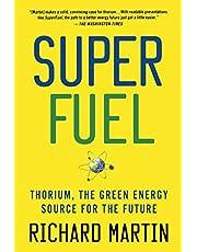 Libros de Energía nuclear | Amazon.es