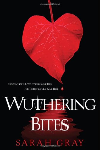 2 best wuthering bites