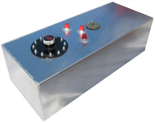 rci fuel cell - 4
