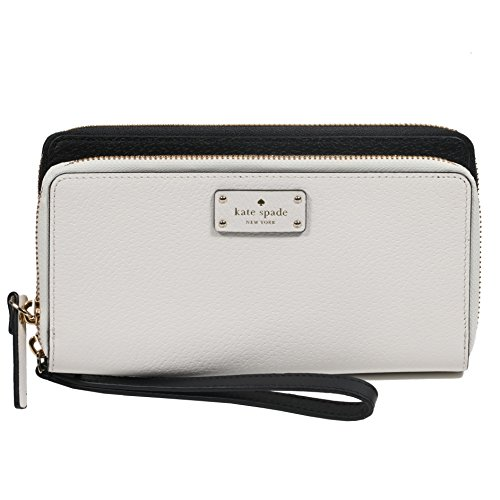 Kate Spade Wallet Card Case by Kate Spade New York