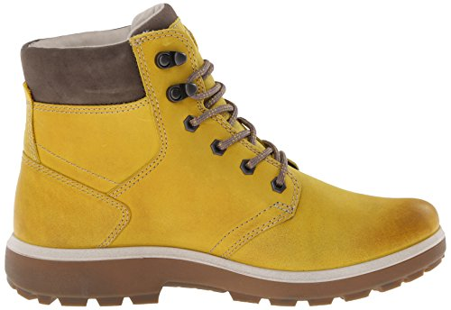 GTX Boot Women's Bamboo Hiking ECCO Gora Ewa1Aqzx