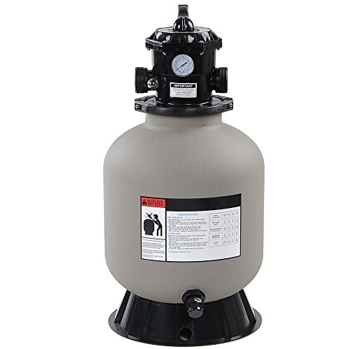 Top 10 Bestway Flowclear Sand Filter Of 2020 The Best