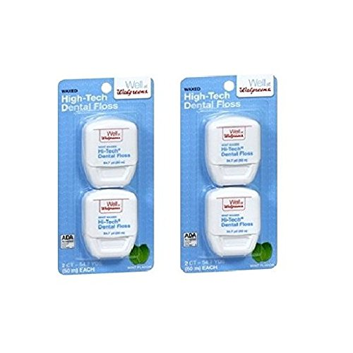 walgreens-hi-tech-dental-floss-547-yards-pack-of-2-