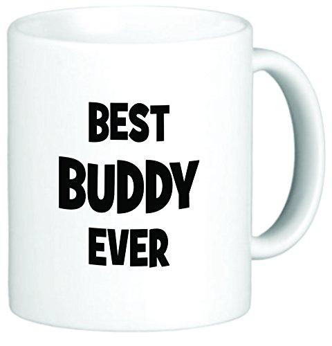 Best Buddy - 2