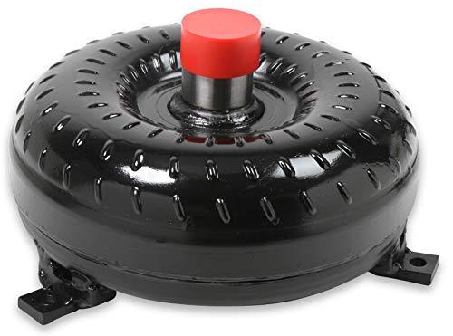 Torque Race - Hays 97-1G32Q Race Torque Converter