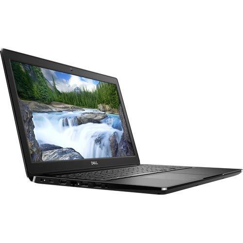 3500 Series Notebook - Dell Latitude 3000 3500 15.6