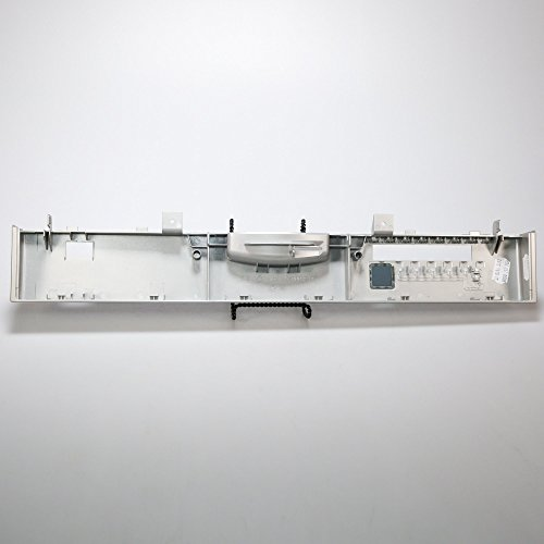 478811 Bosch Appliance Panel-Facia